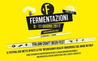 Gastronomia: birra  beer  craftbeer  birra artigianal