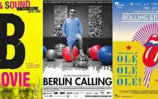 Cinema: film cinema milano lingua originale