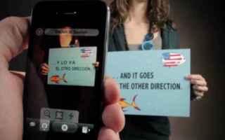 App: traduttori smartphone  android
