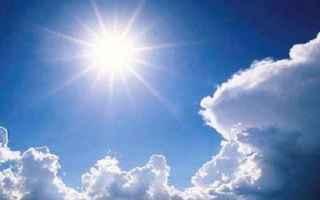 Meteo: meteo  pasquetta  previsioni del tempo