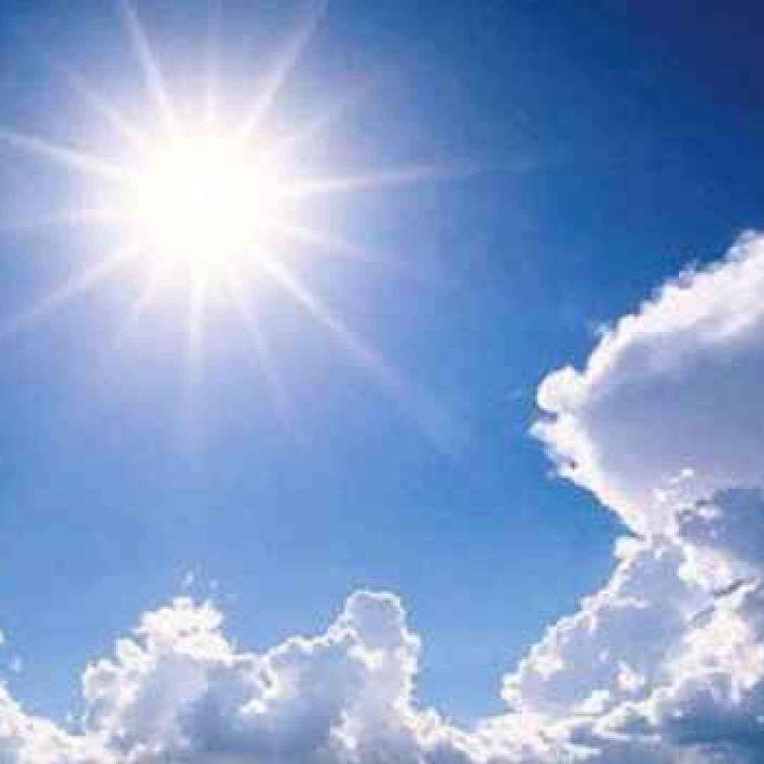 meteo  pasquetta  previsioni del tempo