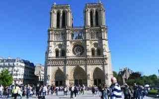 Viaggi: travel  blog  vlog  parigi  francia