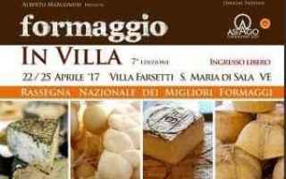 https://diggita.com/modules/auto_thumb/2017/04/18/1591025_Formaggio_in_villa-2017-300x219_thumb.jpg