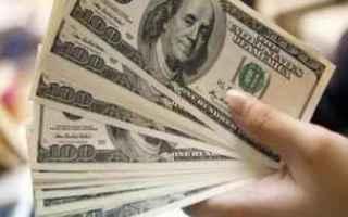 dollaro  trading  forex