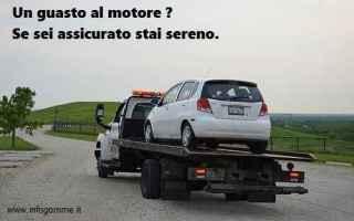 automobili assicurazione