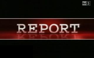 vai all'articolo completo su report