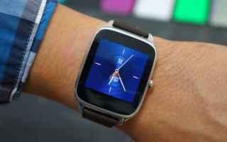 smartwatch quale comprare