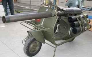 Moto: moto  storia  guerra  militari  vietnam