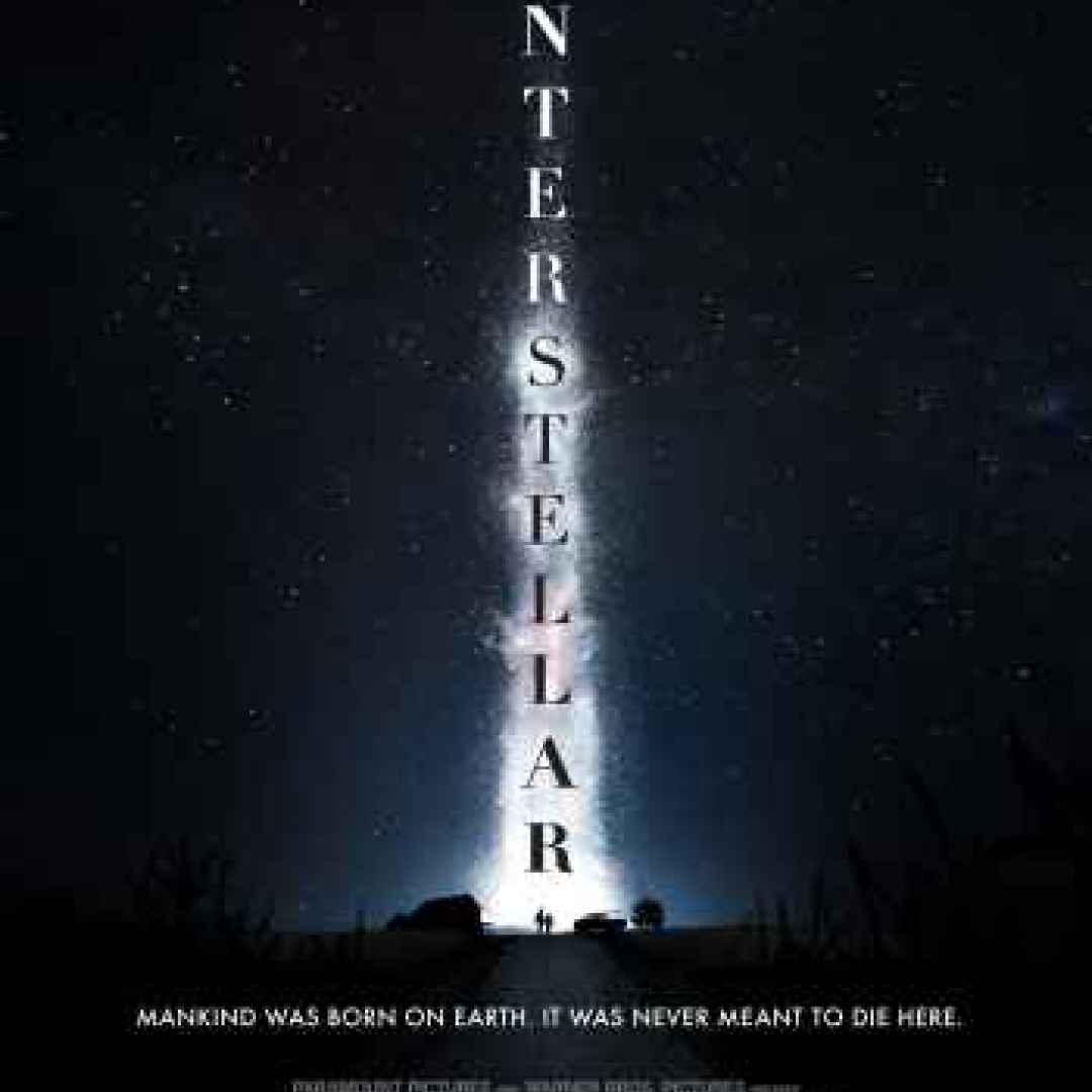 adventure  drama  sci-fi