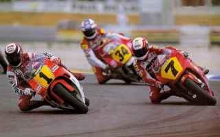MotoGP: motogp  austin  usa  schwantz  rainey  lawson