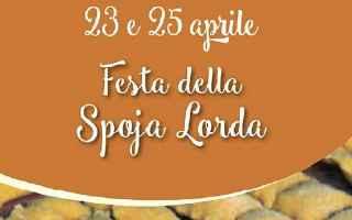 Bologna: brisighella  eventi  25 aprile  viaggi