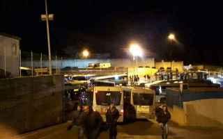 Roma: romatpl  roma  trasporto pubblico