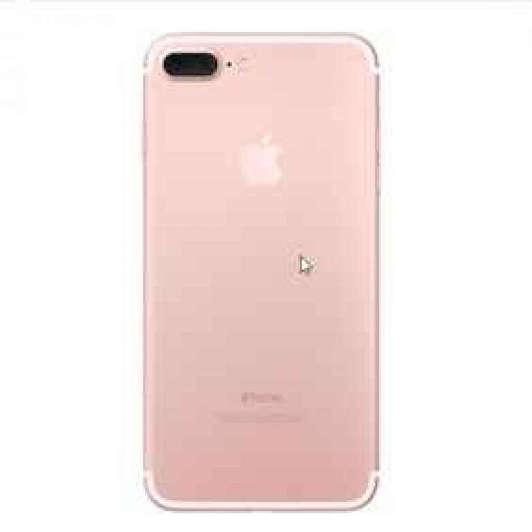 iphone 7 plus clone goophone i7 plus
