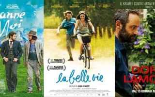 Milano: lingua originale  cinema  milano  25 aprile