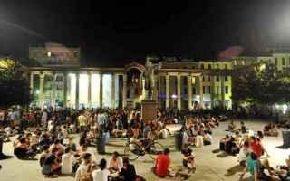 Milano: eventi a milano  ponte 25 aprile milano