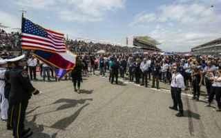 MotoGP: motogp  austin  texas  streaming