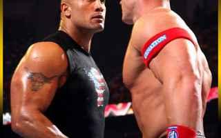 vai all'articolo completo su wrestling