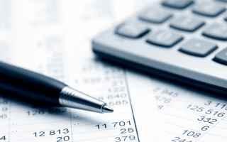 Mutui e Prestiti: cessione del quinto busta paga prestiti