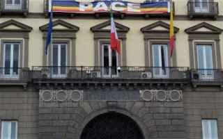 https://diggita.com/modules/auto_thumb/2017/04/23/1591773_Napoli-Palazzo-SanGiacomo-apr.2017-3_thumb.jpg