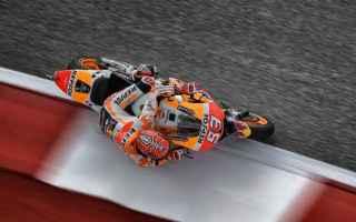 MotoGP: motogp  austin  diretta
