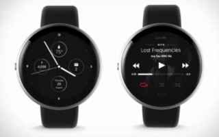 Gadget: dagamwatch  smartwatch  wearable  tech