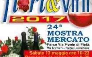 Torino: carignano  fiere  enogastronomia