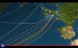Internet: tecnologia  telecomunicazioni  internet
