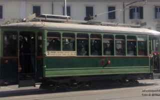 Roma: atac  tram  roma