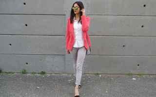 moda  outfit  fashion blogger