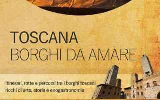 Firenze: viaggi  borghi  toscana  guida  scarica