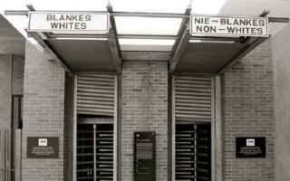 Libri: apartheid  freedom day  sudafrica