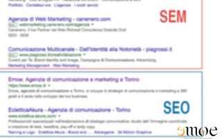 SEO: seo  sem  web marketing