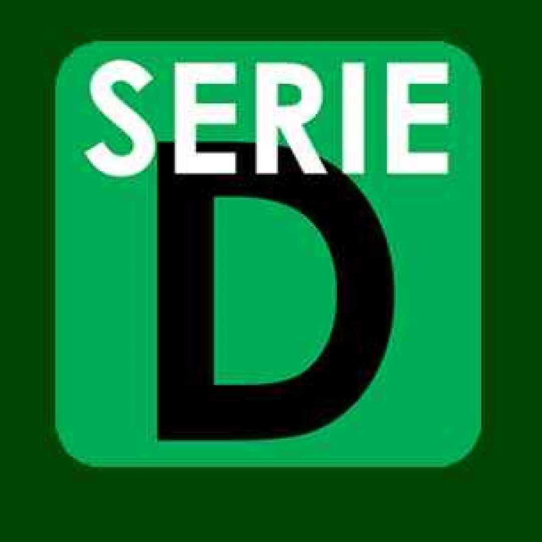 Serie D Live 2016 2017 Risultati E Classifiche In Tempo Reale Su Android Android