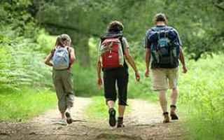 Viaggi: itinerari  escursioni  primo maggio