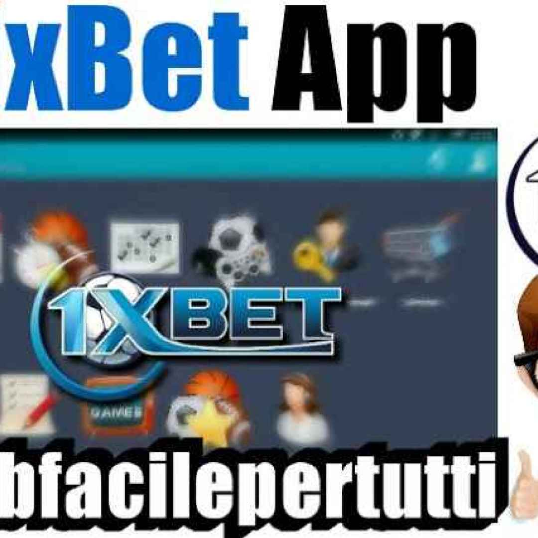 1xbet  app  android  ios