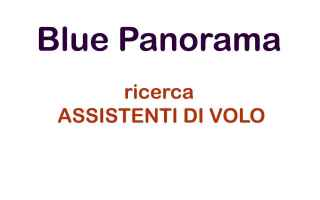 vai all'articolo completo su workisjob
