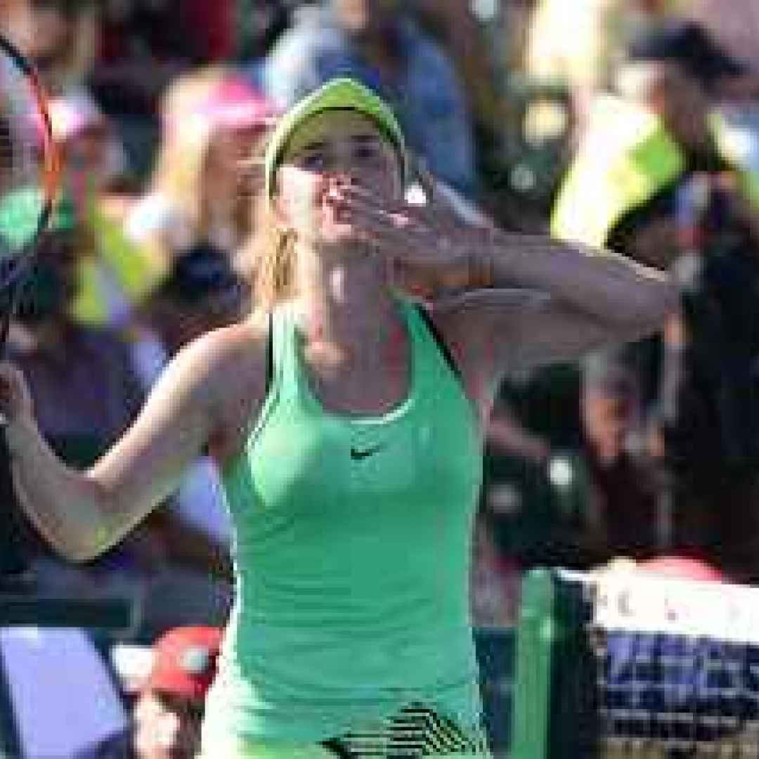 tennis grand slam svitolina mertens