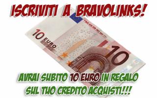 https://diggita.com/modules/auto_thumb/2017/04/30/1592799_promozione_bravolinks_250317_thumb.png