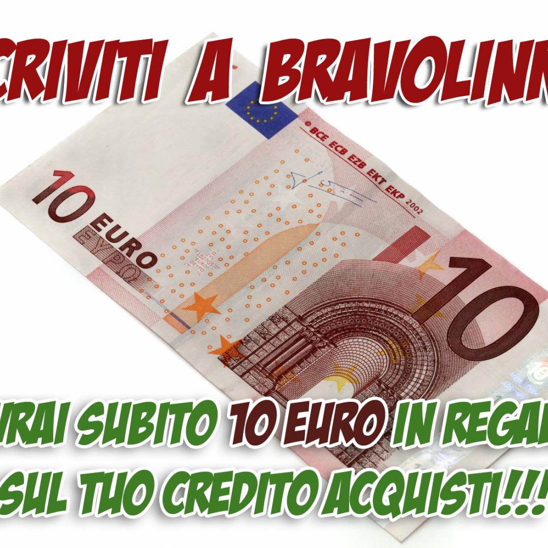 bravolinks guadagno soldi denaro online
