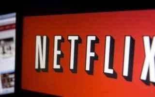 netflix  tv series  hacker  ricatto
