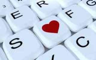 amore  slide  powerpoint  dichiarazione