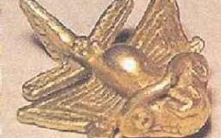 Cultura: antikythera  artefatti  bagdad  dendera