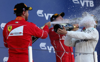 Formula 1: bottas  vettel  ferrari  hamilton