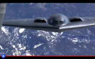 Tecnologie: aviazione  militari  armi  bombardieri