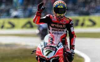 MotoGP: motogp  sbk  lorenzo