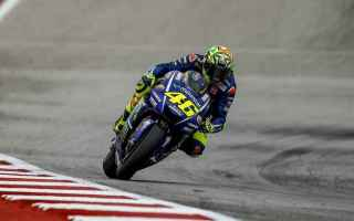 https://diggita.com/modules/auto_thumb/2017/05/03/1593151_valentino-rossi-jerez-2_thumb.jpg