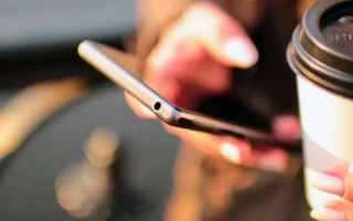 App: documenti  app  android  pdf  iphone