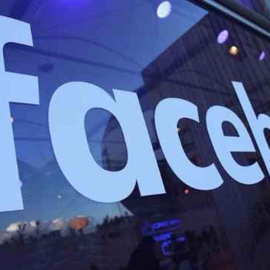facebook  apps  video  reactions  social