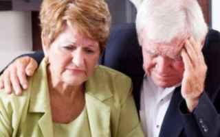 Sicurezza: test  facebook  truffa  pensione