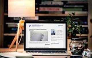 Web Marketing: web marketing immobiliare  immobiliare